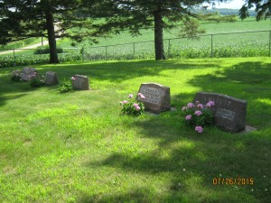 Cemetery July 26, 2015 004