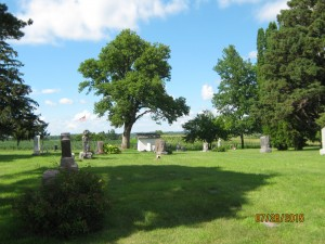 Cemetery July 26, 2015 012