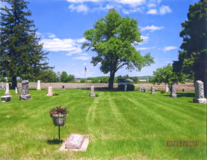 cropped-German-Union-Cemetery-2013-Photo.jpg
